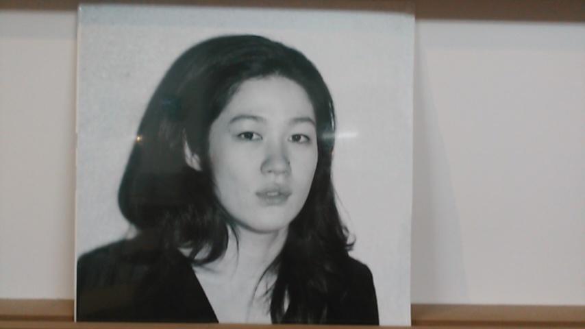 オススメ・ニューリリース新入荷 4/14 カネコアヤノ_b0125413_11541808.jpg