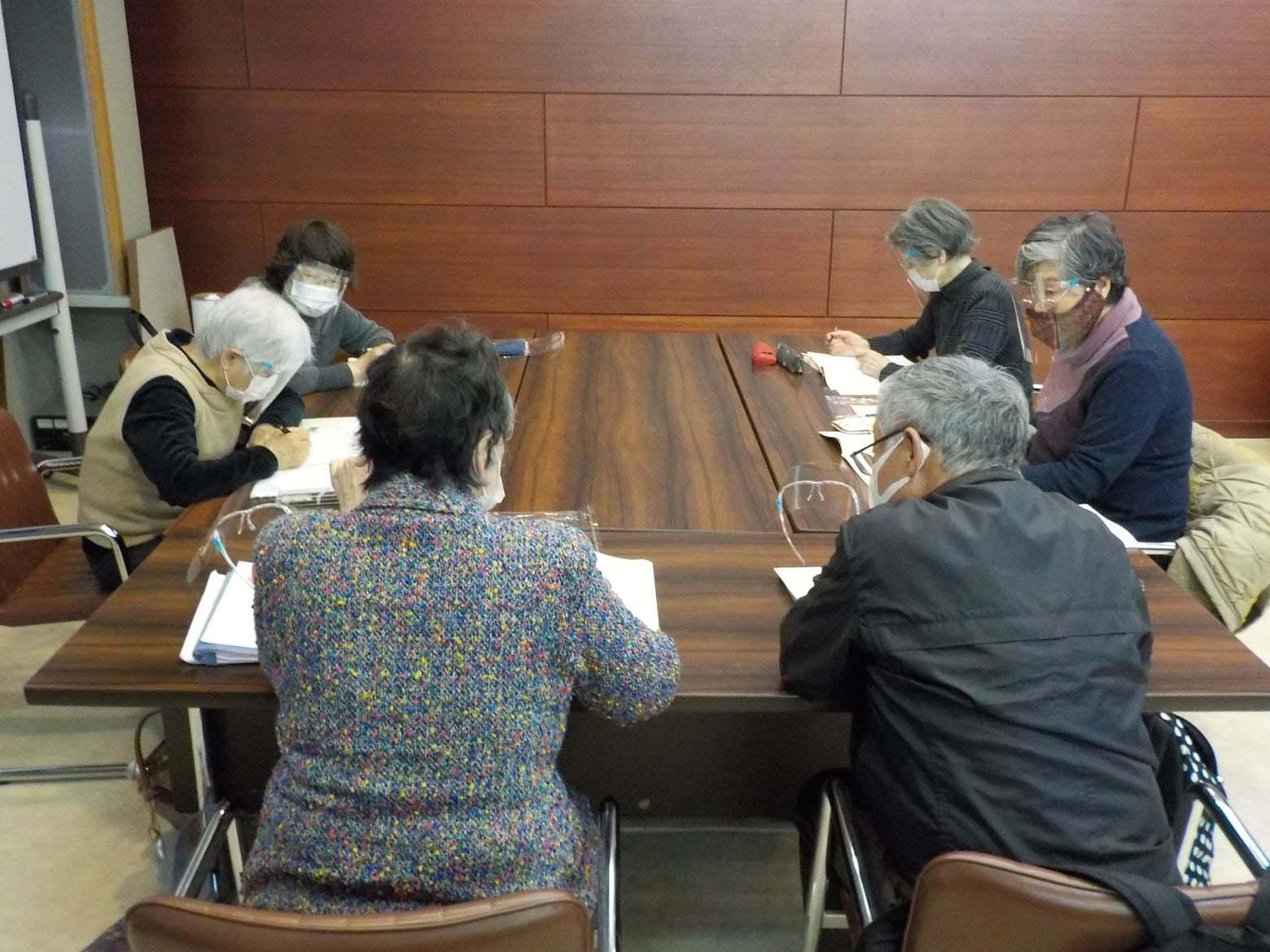 2021年4月13日(火) 学習会_f0202120_09482793.jpg