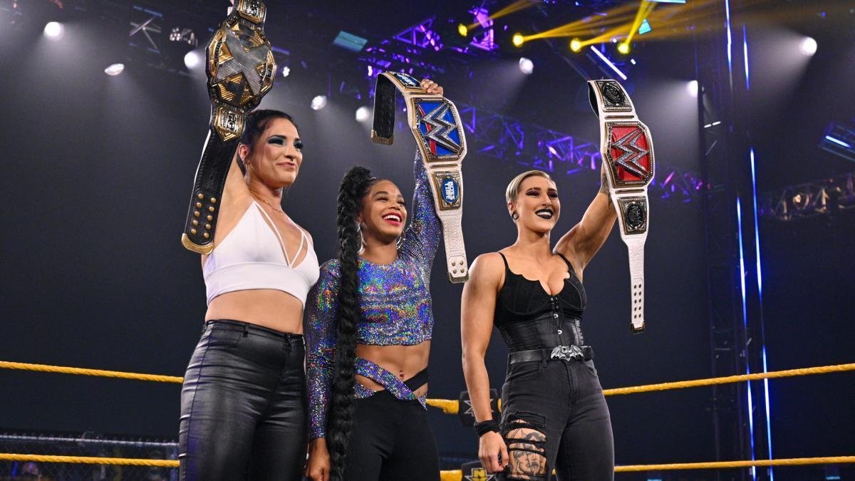 NXTで3人の女子王者が揃う_c0390222_14490030.jpg