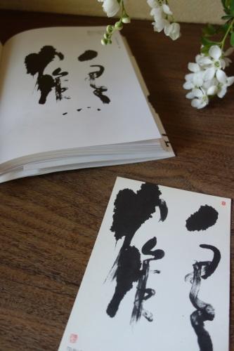 美登英利さん、初のマニュアル本出版_a0197730_01431261.jpg