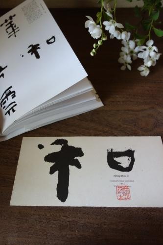 美登英利さん、初のマニュアル本出版_a0197730_01432407.jpg