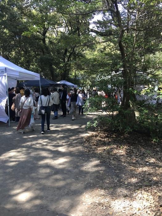 静岡手創り市ありがとうございました_e0155231_00145629.jpeg