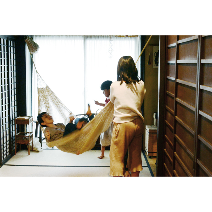 ないなら作る。京都にうまれる、小さな居場所。_d0227246_10150982.jpg