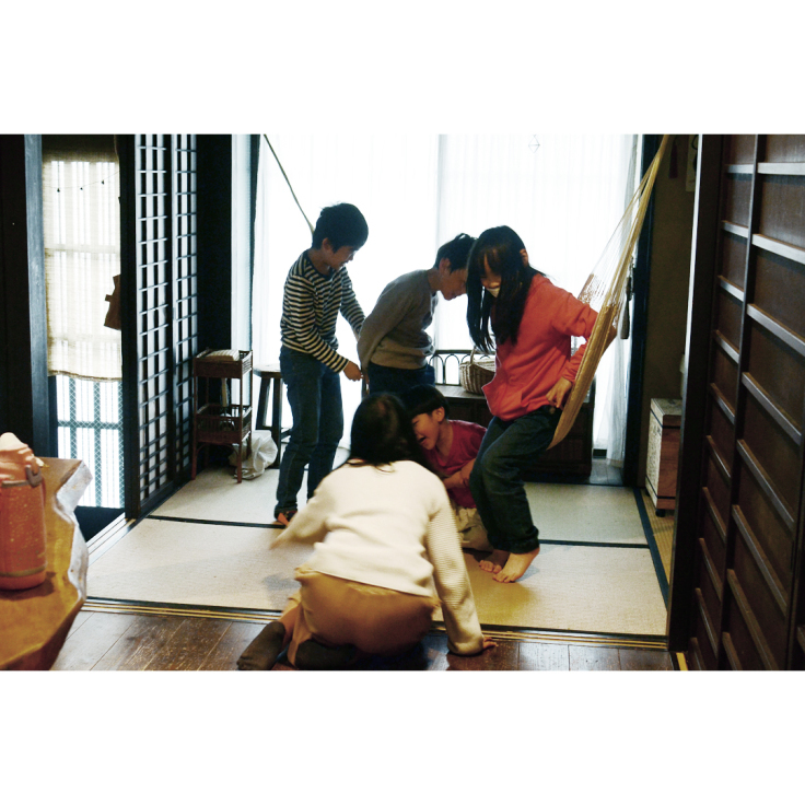 ないなら作る。京都にうまれる、小さな居場所。_d0227246_10150987.jpg