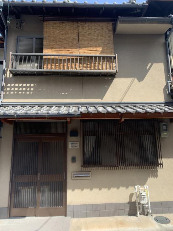 ないなら作る。京都にうまれる、小さな居場所。_d0227246_13165407.jpg