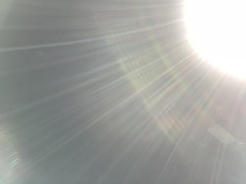 お天道様は見ている_a0384047_22051387.jpeg