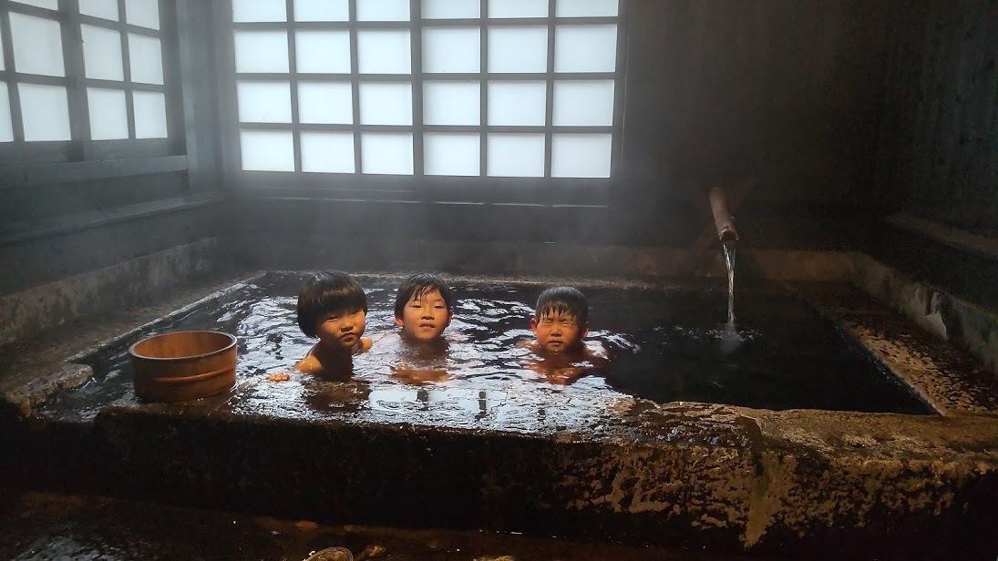 2021/4/14 筋湯へGo_f0201157_17471137.jpg
