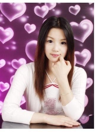 トップアイドル出身女優、ナム・ギュリ 整形で完璧な顔に!複数の事務所かけもちで芸能界干されてた?(実の姉)日本でも活動していた??すっぴん!_f0158064_03265656.jpg