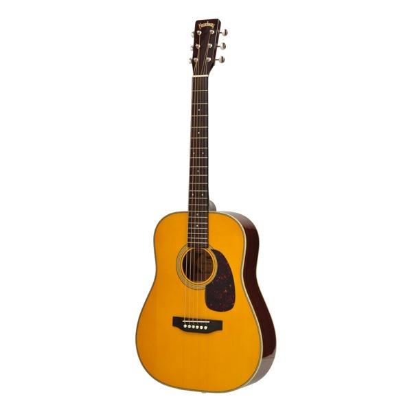 ミニ・アコースティックギター_c0217678_14313519.jpg