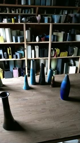 有田陶器市は中止になりました…_d0195183_01153339.jpg