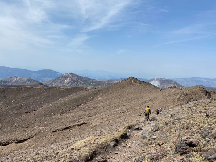 阿蘇山へ_f0232994_15512874.jpg