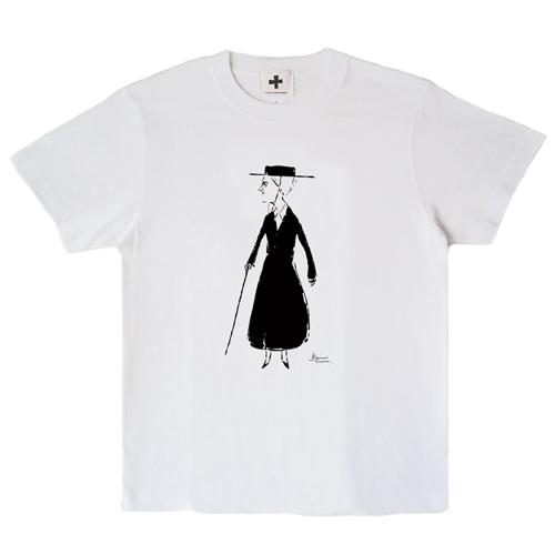 新作Tシャツ&エコトートバッグ_c0236303_21483502.jpg