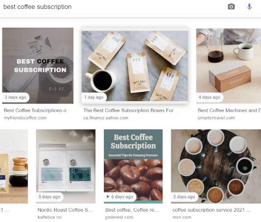 米国でコーヒーのサブスクリプション(coffee subscription)が大人気_b0007805_00192699.jpg