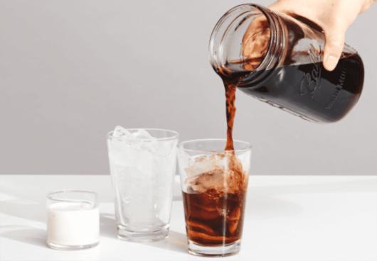 米国でコーヒーのサブスクリプション(coffee subscription)が大人気_b0007805_02110803.jpg
