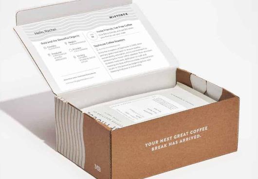 米国でコーヒーのサブスクリプション(coffee subscription)が大人気_b0007805_02324972.jpg