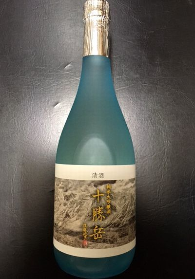 酒のつまみには恵まれているのだ_e0234016_17394602.jpg