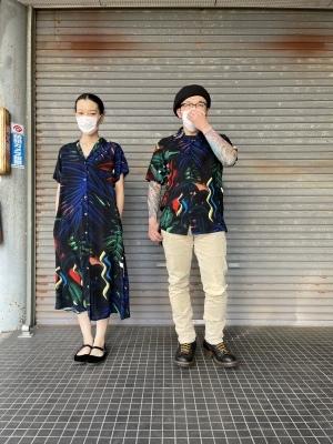 OKINAWA ZILLA_d0100143_22551641.jpeg