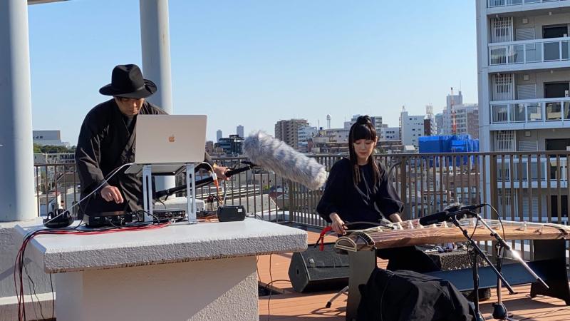 rooftop shooting_d0178257_15553210.jpg