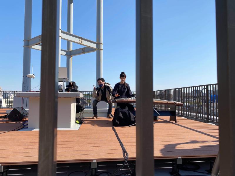 rooftop shooting_d0178257_15553350.jpg