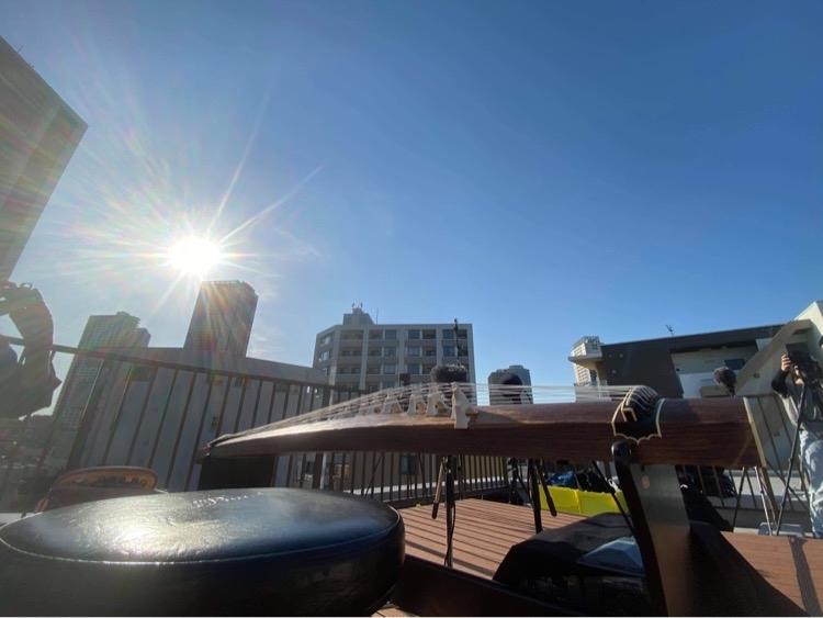 rooftop shooting_d0178257_15560453.jpg