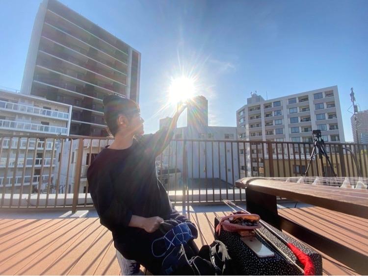 rooftop shooting_d0178257_15562903.jpg