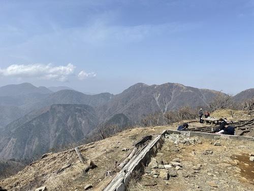 山登り_f0053164_14170673.jpeg