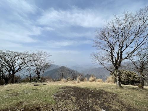 山登り_f0053164_14171418.jpeg