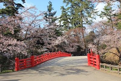 弘前公園_2021.04.15撮影_d0131668_19325961.jpg