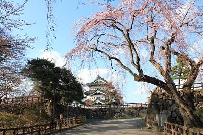 弘前公園_2021.04.15撮影_d0131668_19335686.jpg