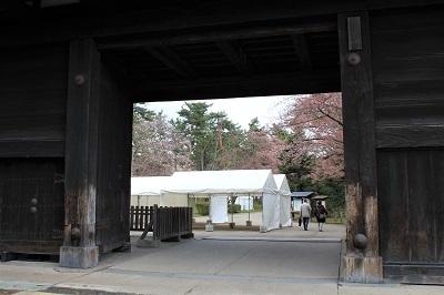 弘前公園_2021.04.15撮影_d0131668_19360645.jpg
