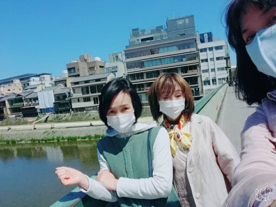 神戸から、コロナ禍拡大の中☆_a0098174_19532662.jpg