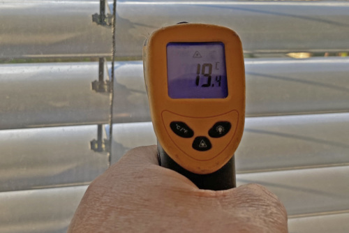 19.4℃の体感温度_e0054299_17582704.jpg