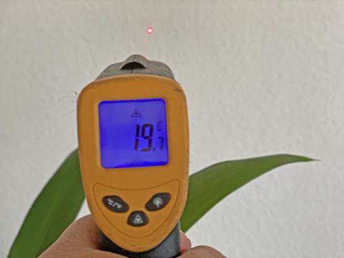 19.4℃の体感温度_e0054299_18035927.jpg