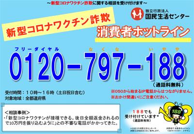 【超ド級:コロナ最新情報】日本での大量虐殺!WHOねつ造のパンデミック告発映画製作中!10年前アフリカで赤十字がワクチンを打って殺した「エボラの真相」!エボラやエイズ、ポリオもウイルスはなかった!_e0069900_03074638.png