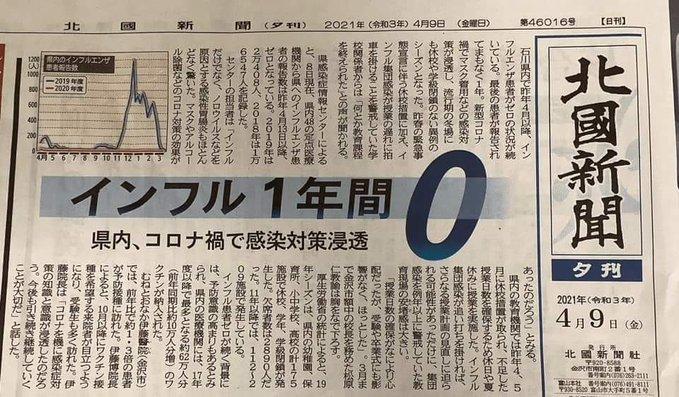 【超ド級:コロナ最新情報】日本での大量虐殺!WHOねつ造のパンデミック告発映画製作中!10年前アフリカで赤十字がワクチンを打って殺した「エボラの真相」!エボラやエイズ、ポリオもウイルスはなかった!_e0069900_03262086.jpg