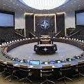 NATOの価値観の世界標準化 - 米国は安倍晋三にノーベル平和賞を授与か_c0315619_14060458.png
