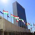 NATOの価値観の世界標準化 - 米国は安倍晋三にノーベル平和賞を授与か_c0315619_14081929.png