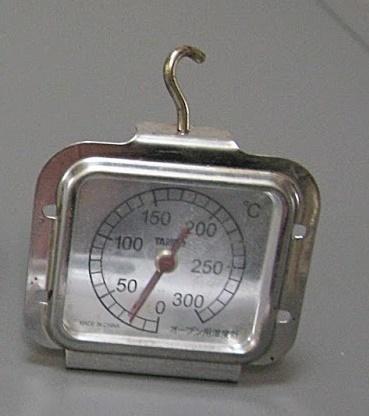 バスチーは300度で!_f0129726_18014867.jpg
