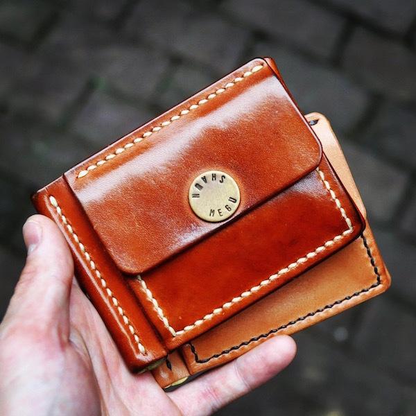 money clip + coin_b0172633_20460134.jpg