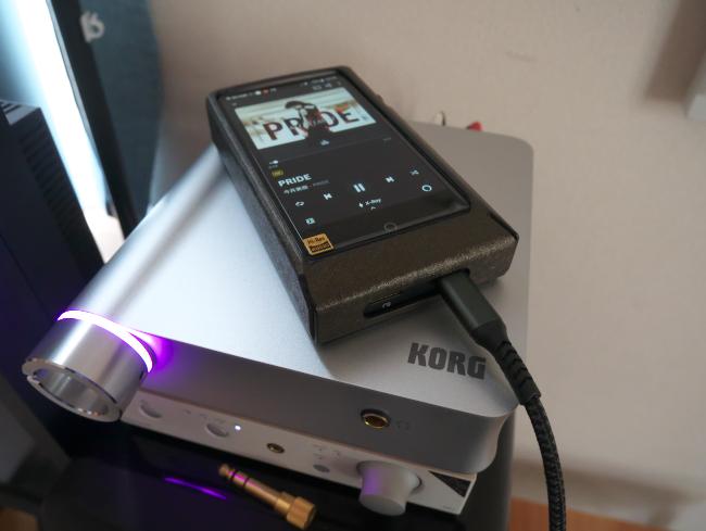 KORG DS-DAC-10R_c0005245_12403136.jpg