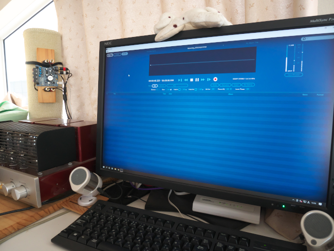 KORG DS-DAC-10R_c0005245_15560549.jpg
