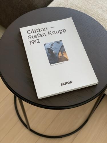 ダイニングテーブル「JANUA」_b0145846_13521478.jpeg