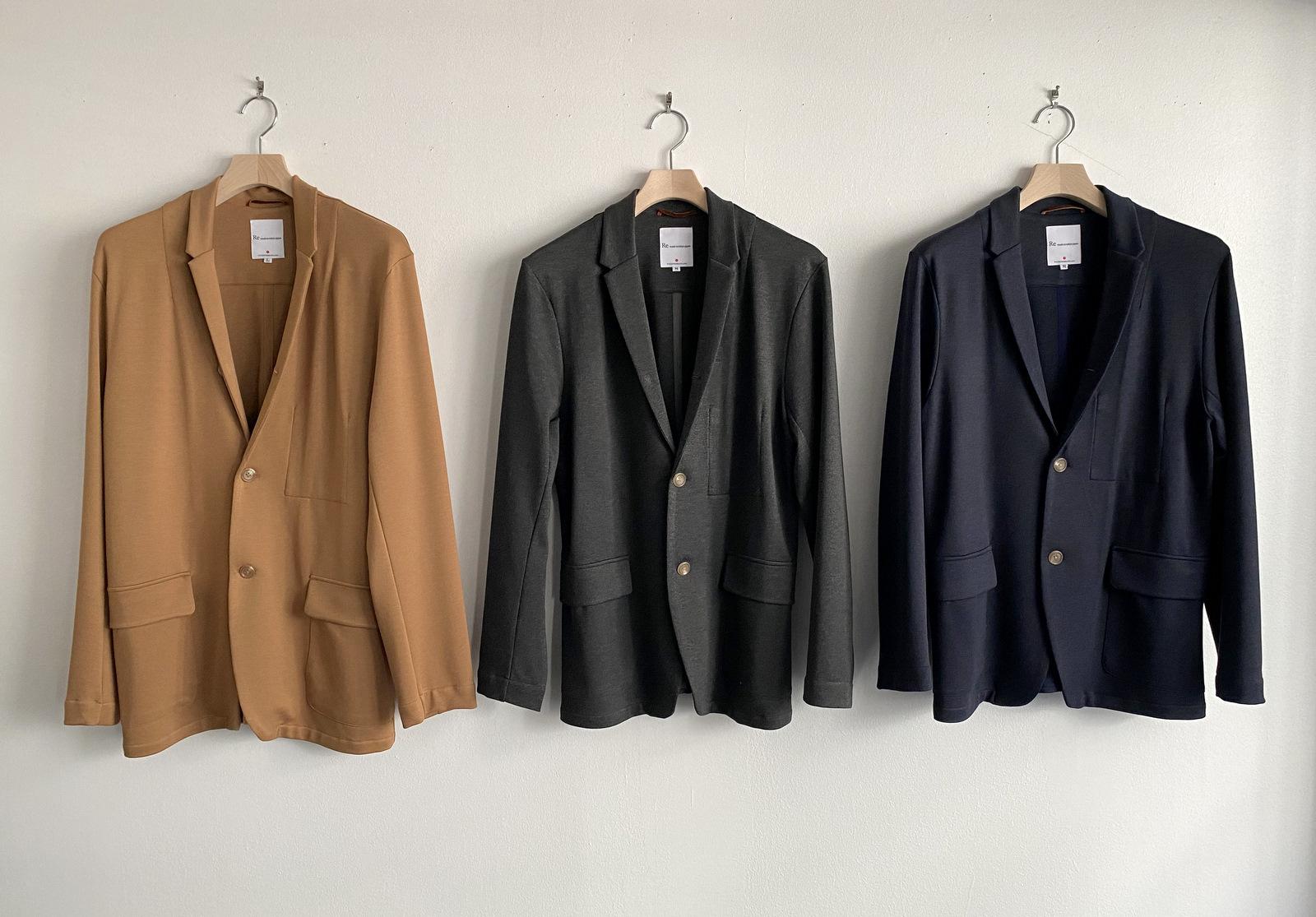 Dress Jersey Jacket_c0379477_17121423.jpg