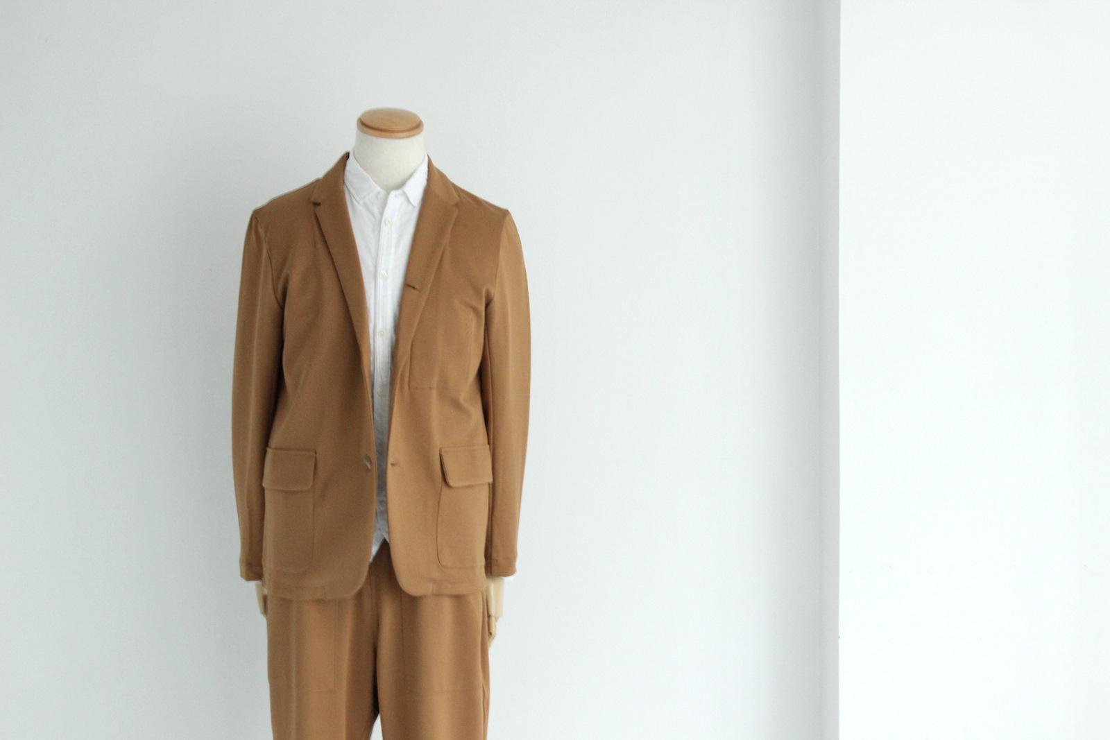 Dress Jersey Jacket_c0379477_17160630.jpg