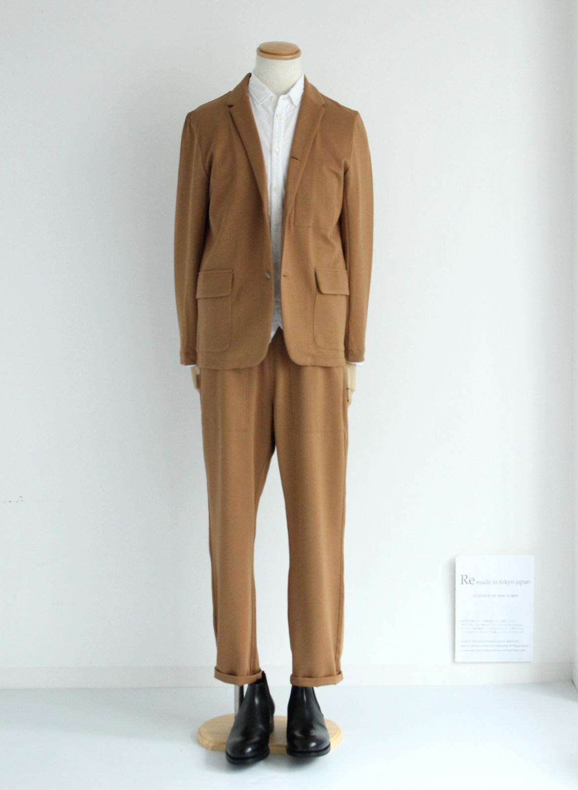 Dress Jersey Jacket_c0379477_17162431.jpg