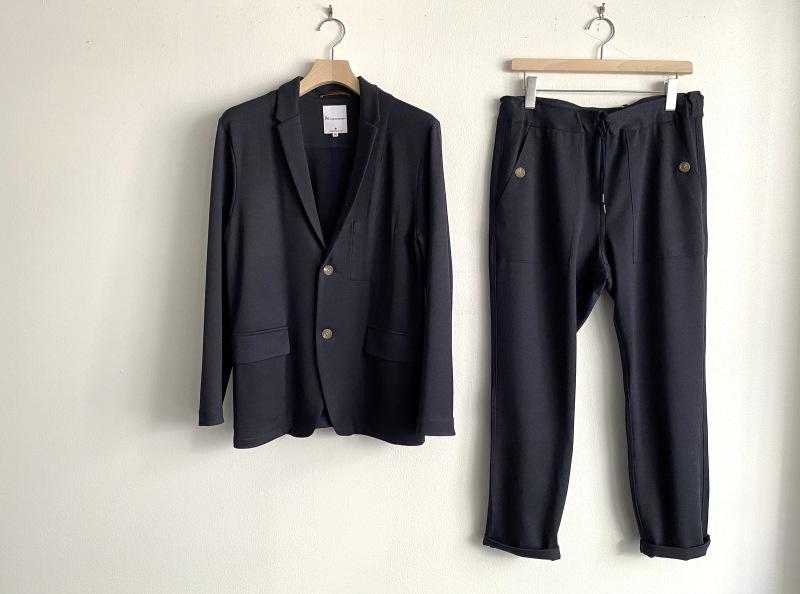 Dress Jersey Ankle PTS_c0379477_17242942.jpg