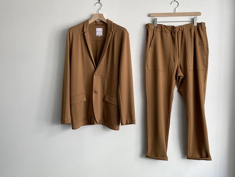 Dress Jersey Ankle PTS_c0379477_17244052.jpg