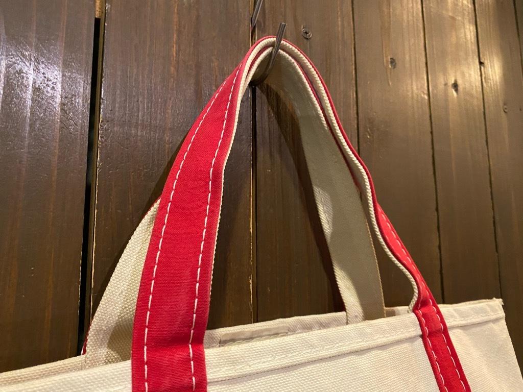 マグネッツ神戸店 4/17(土)夏Superior入荷! #8 Mix Item +お知らせ!!!_c0078587_14315930.jpg