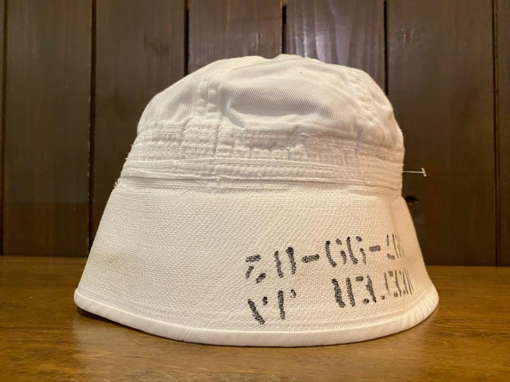 マグネッツ神戸店 4/17(土)夏Superior入荷! #8 Mix Item +お知らせ!!!_c0078587_14400407.jpg
