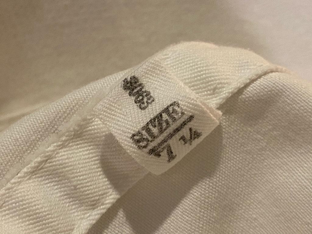 マグネッツ神戸店 4/17(土)夏Superior入荷! #8 Mix Item +お知らせ!!!_c0078587_14403178.jpg